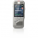 Philips Pocket Memo 8000er Serie