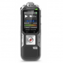 Voice Tracer Digitaler Recorder DVT 6000