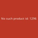 Philips SpeechOne Headset PSM 6800