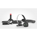 Philips SpeechOne Headset PSM 6500